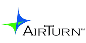 Airturn discounts for students