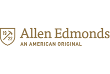 Allen Edmonds discounts for students