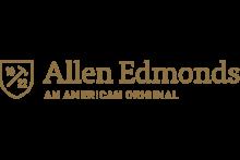 学生のためのAllen Edmondsの割引