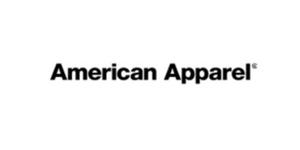 学生のためのアメリカンアパレル割引