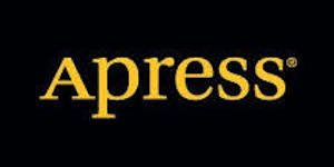 Apress discounts for students