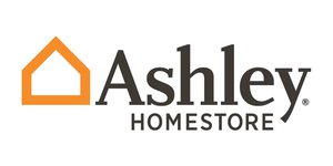 Ashley Homestore Rabatte für Studenten