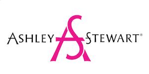 Ashley Stewart Rabatte für Studenten