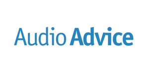 Audio Advice Rabatte für Studenten