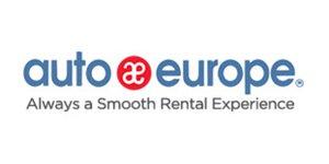 学生のためのAuto Europe Car Rentalsの割引
