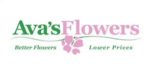 Descuentos de Avas Flowers para estudiantes