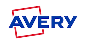 Avery discounts for students