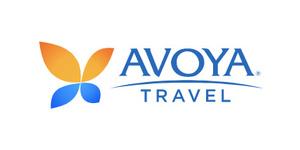Sconti di viaggio Avoya per studenti
