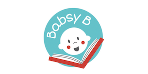 Babsybooks discounts for students