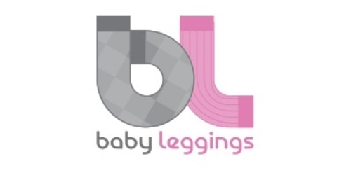 Baby Leggings discounts for students