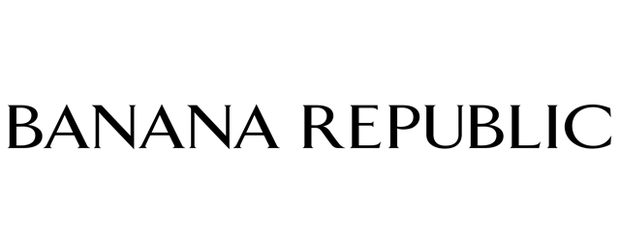 Banana Republic discounts for students