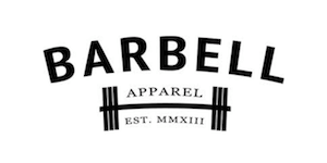 Barbell Apparel discounts for students
