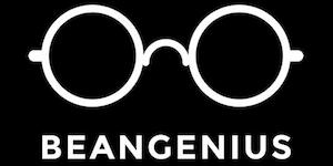 BeanGenius-Rabatte für Studenten
