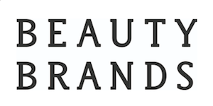 Descuentos de Beauty Brands para estudiantes