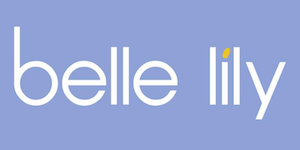 Belle Lily discounts for students