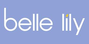ส่วนลด Belle Lily สำหรับนักเรียน