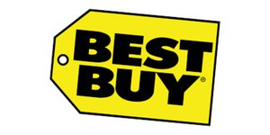 Best Buy discounts for students