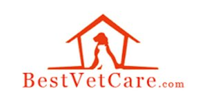 BestVetCare discounts for students