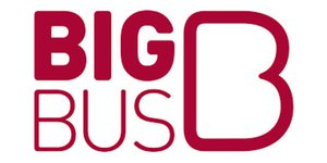 Big Bus Tours discounts for students