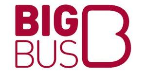 Descuentos Big Bus Tours para estudiantes