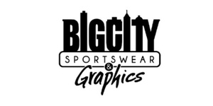 Big City Sportswear discounts for students