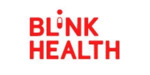 ส่วนลด Blink Health สำหรับนักเรียน