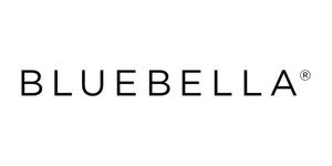 学生向けのBluebella割引