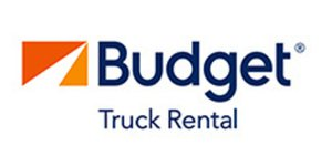 Budget Truck Rental discounts for students