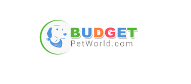BudgetPetWorld discounts for students