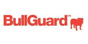 BullGuard discounts for students