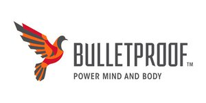 Bulletproof discounts for students