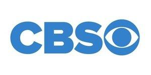 Sconti CBS Store per studenti