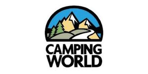 Camping World discounts for students
