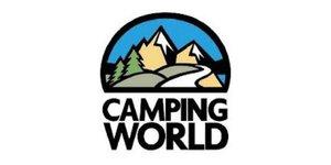 Camping World Rabatte für Studenten