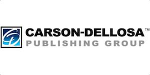 Carson-Dellosa Publishing Rabatte für Studenten