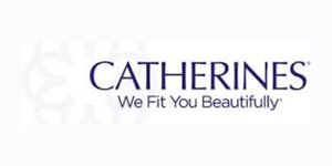 Catherines discounts for students