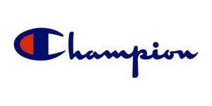 Champion descuentos para estudiantes