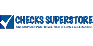 Checks SuperStore discounts for students