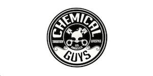 ส่วนลด Chemical Guys สำหรับนักเรียน