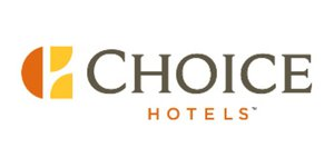 Choice Hotels Rabatte für Studenten