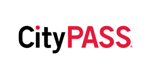 CityPASS discounts for students