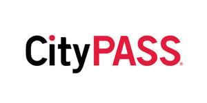 CityPASS-Rabatte für Studenten