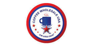 Coffee Wholesale discounts for students