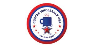 Descuentos al por mayor de café para estudiantes