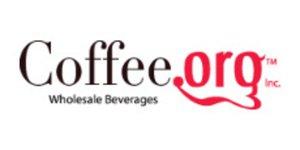 Descuentos Coffee.org para estudiantes