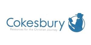 ส่วนลด Cokesbury สำหรับนักเรียน