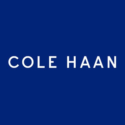 Cole Haanの学生割引