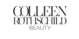 Colleen Rothschild Beauty Rabatte für Studenten