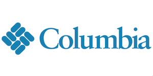 Columbia Sportswear discounts for students