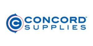 Concord Supplies discounts for students